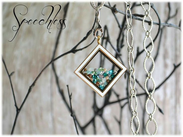 South Hill Designs www.southhilldesigns/roziem