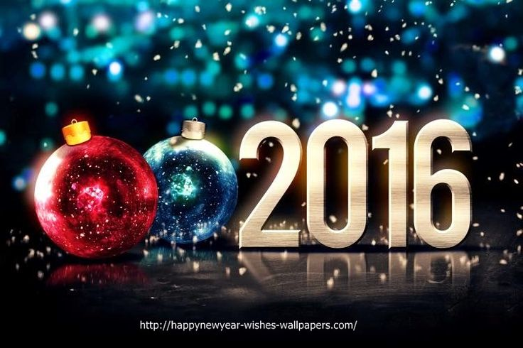 Happy New Year 2016 : New Year Greetings And Wishes | New Year 2016 Facebook Status http://www.happynewyear-wishes-wallpapers.com/2015/12/new-year-greetings-and-wishes-new-year.html......  Plus, Register for the RMR4 International.info Product Line Showcase Webinar Broadcast at:www.rmr4international.info/500_tasty_diabetic_recipes.htm    ......................................      Don't miss our webinar!❤........
