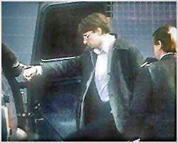 dennis-nilsen-arrested