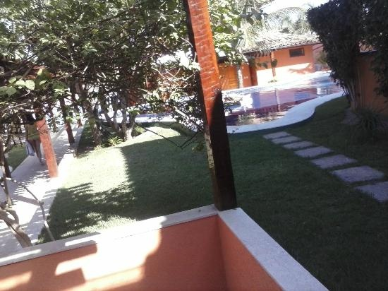 Ferradura Resort is most popular #Resort in #Brazil. for more read http://www.hotelurbano.com.br/