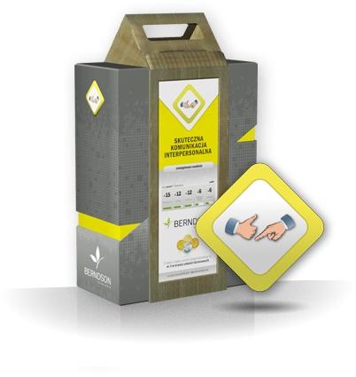 Szkolenie - Efektywna komunikacja interpersonalna: http://berndson.pl/umiejetnosci-osobiste/efektywna-komunikacja-interpersonalna