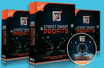 Street Smart Profits review - products