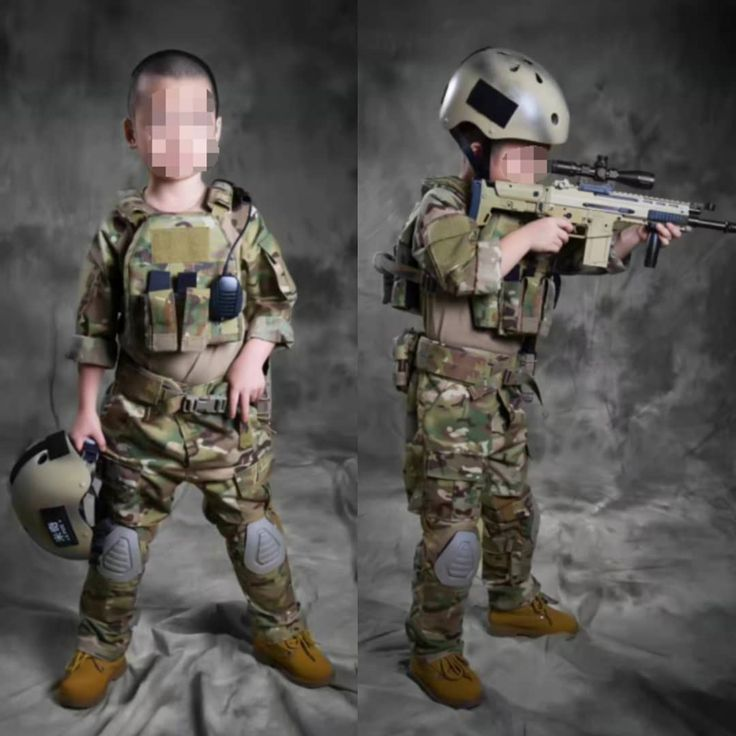 TMC Combat Uniforms for KIDS #tmc #weapon762 #airsoft #softair #airsofter #tactical #milsim #pewpew #multicam