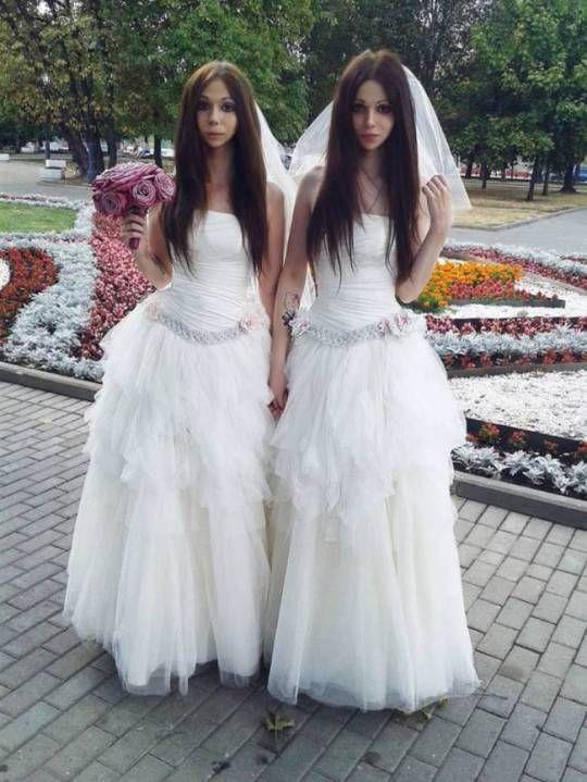 Lovely A line Sweetheart Tulle Satin Knee length Sashes Ribbons Wedding Dresses