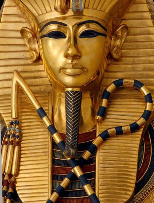 Discover lost the treasures of the ancient Egyptian kingdom at Grand West Casino. Get your tickets athttp://bit.ly/1BiNIsv
