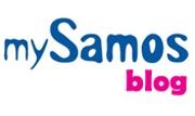mySamos blog @ facebook and @ www.mysamos.gr