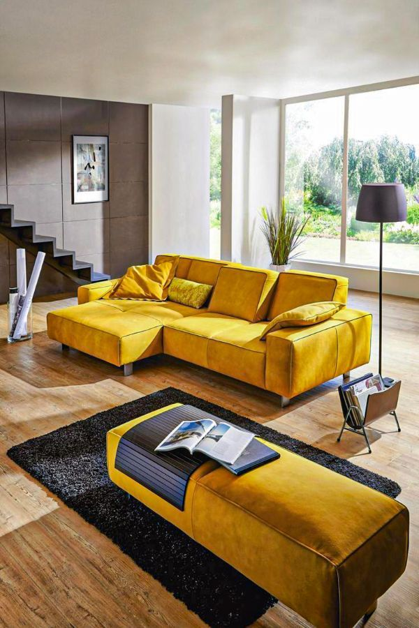 Cute Living Room Sofa Design Ideas For Your Home Page 42 Of 55 Evelyn S World My Dreams My Colors And My Life Living Room Furniture Uk Living Room Sofa Design Yellow Living Room