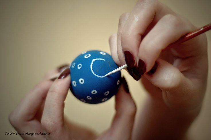 http://yust-yna.blogspot.com