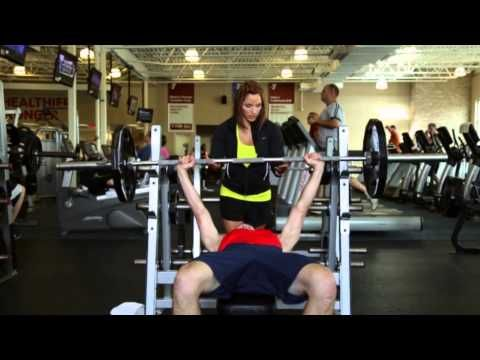 13 best Education Must Keep Learning images on Pinterest - ymca personal trainer sample resume