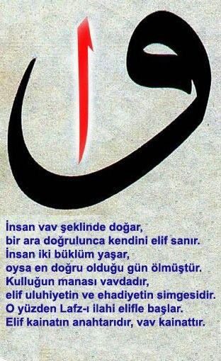 Elif-vav