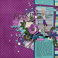 DagisTempTations_Onederful3 http://store.gingerscraps.net/Onederful-3.html  Luv Ewe Designs_Love My Life http://store.gingerscraps.net/Love-My-Life-Kit-by-Luv-Ewe-Designs.html