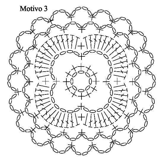 370.jpg (540×542)