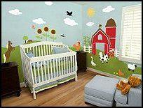 11 best kids room idea's images on pinterest