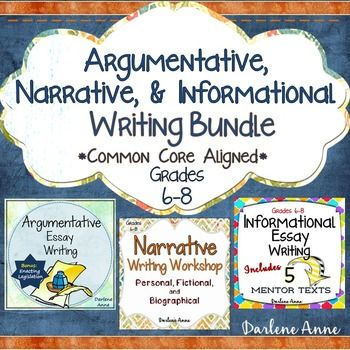 narrative essay common core The common core might seem intimidating—all new standards, shifts in ideas and expectations—but it really isn't so bad i'll admit that i like a lot of the new changes and narratives can be true, like personal essays, or they can be made up, like short stories, or most often, they are a mixture of both.