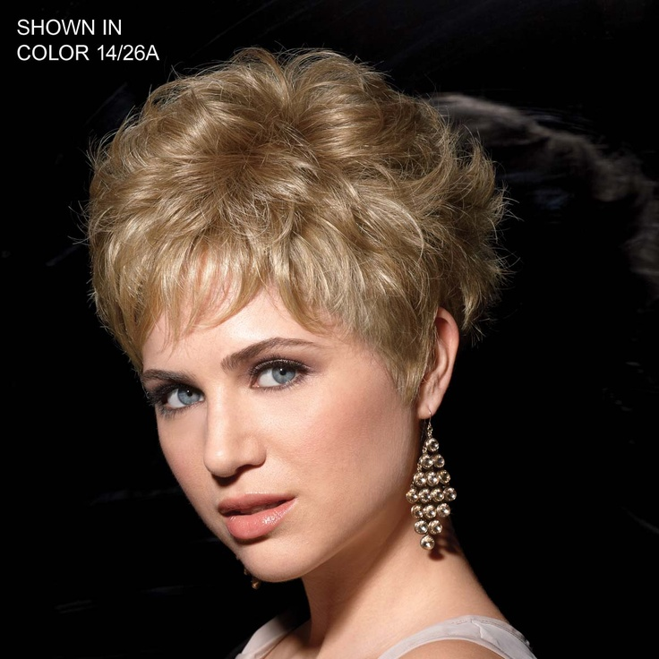 haircuts for with thick hair hairstyles for recovering from chemo hairstyles 5606