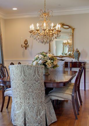 Crystal Dining Room Chandelier 276 best chandeliers images on pinterest | ceiling pendant
