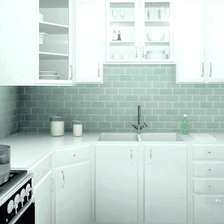 Image Result For American Olean Color Appeal Moonlight Glass Wall Tile Glass Subway Tile Kitchen Tiles Subway Tile Kitchen