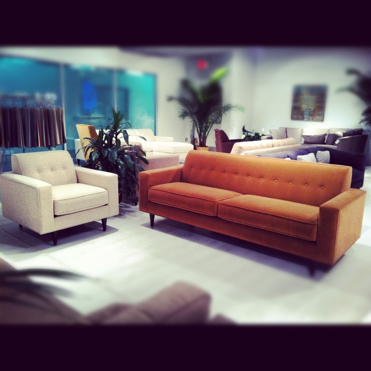 Best Apr Tour Of Showroom Images On Pinterest Showroom - Younger sofa