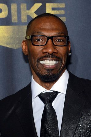 """Charlie Murphy  - 6 Black Comedians Gone Too Soon and The Iconic Jokes They Left Behind. On April 12, 2017, the world lost a funny one. Charlie Murphy, most known for his recurring role in Chappelle's Show, passed away at age 57 from a battle with leukemia. The actor's long resume included co-writing """"Norbit"""" and """"Vampire in Brooklyn"""" with his brother, Eddie Murphy. He appeared in films like Jungle Fever, Roll Bounce, and The Players Club. Photo by Mark Davis/2012 WireImage"""