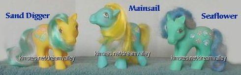 I had Mainsail