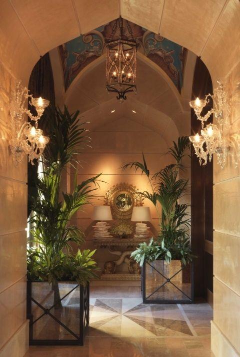 Let yourentryway decorfollow the most trendiest styles |  Design Inspiration | Luxury Interiors |www.bocadolobo.com #bocadolobo #luxuryfurniture #exclusivedesign #interiordesign #designideas #entrywaydecorideas #entryway  #houseentrancedesign #hallwayideas #foyerdesign #decorations #designideas #roomideas #homeideas #houseentrancedesign #interiordesignstyles #housedesignideas #moderninteriordesign #modernhouseinteriordesign #contemporaryinteriordesign #interiorinspiration #homedecor…