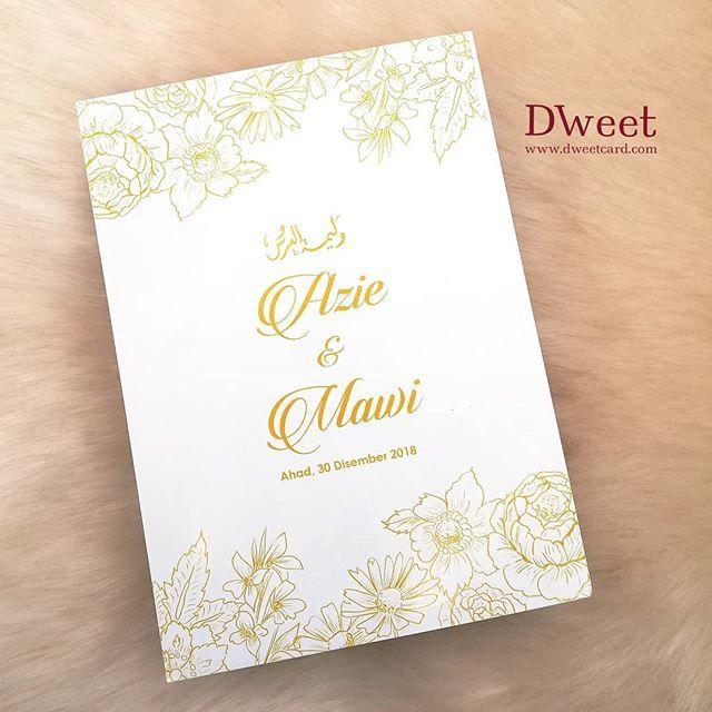 Terima Kasih Memilih Kami Menjadi Sebahagian Di Hari Perkahwinan Anda Untuk Mendapat Penerangan Lebih Lanjut Mengenai Produk Atau Book Cover Kad Kahwin Cover