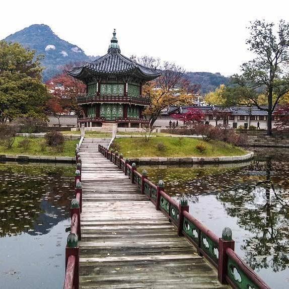 Siguiendo con las fotos de otoño (Link del post en la bio), los invito a la ciudad en donde vi esas primeras hojas de colores que me enamoraron: Seúl. Ayer empezó el otoño en el hemisferio sur y yo le escribí una carta (link en la BIO). Hoy, además, decidí darle color a mi cuenta de instagram compartiéndolas fotos de mi último otoño en Corea del Sur y Japón. #nicoymaruenasia #otoño #autumn #fall #leaves #hojasdeotoño #autumnleaves #Corea #southkorea #seoul #seul #traveler #travelling…