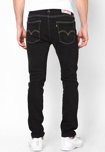 http://static2.jassets.com/p/Levi27s-Black-Skinny-Fit-Jeans-5663-147125-3-gallery2.jpg