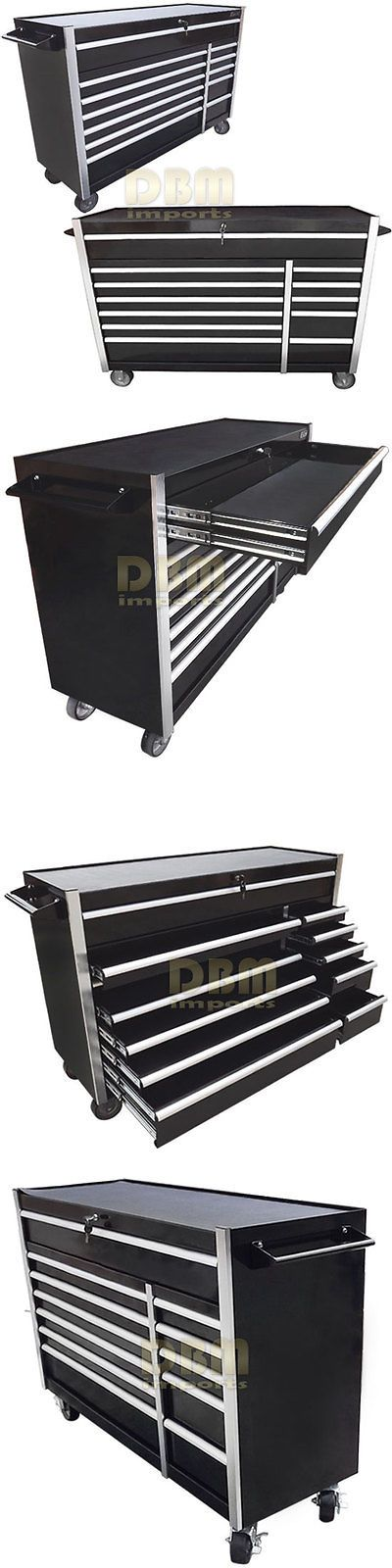 Marvelous Boxes and Cabinets Bottom Roller Metal Tool Chest Cabinet Box Storage Steel