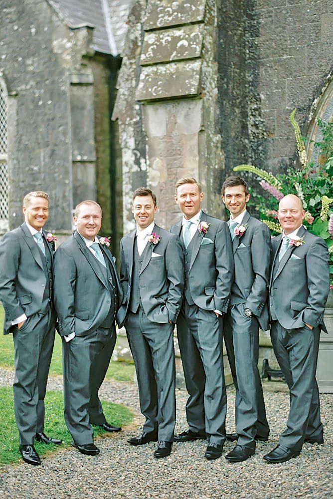 groomsmen attire 6