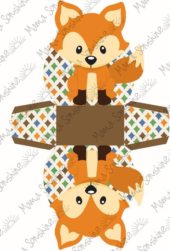 ideas about fox baby showers on pinterest fox baby nurseries fox