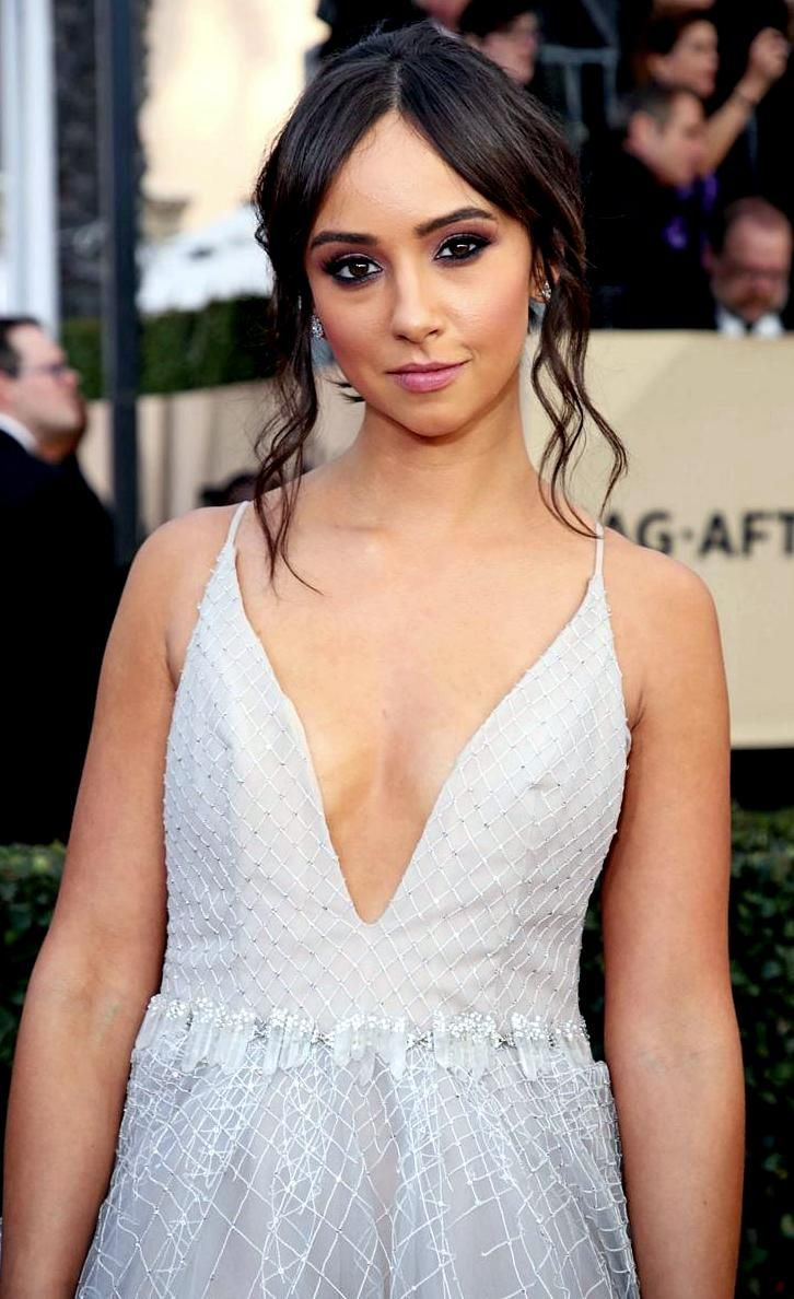 Celebrites Britt Baron nude (42 photo), Tits, Paparazzi, Feet, braless 2017