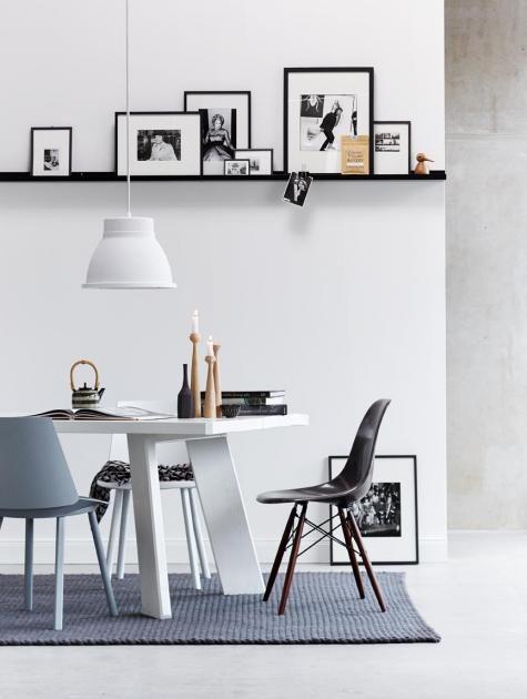 ber ideen zu bilder aufh ngen auf pinterest gipsw nde rahmen und aufgeh ngte. Black Bedroom Furniture Sets. Home Design Ideas