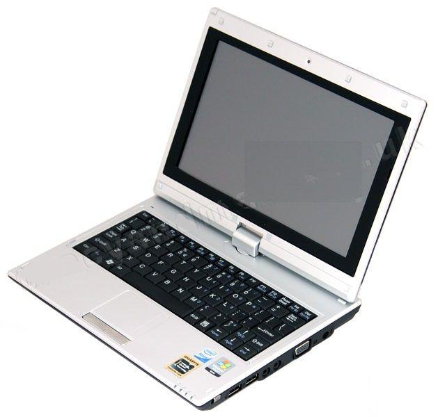 Купить товарКлавиатура ноутбука для Gigabyte M912 M912V M912X черный BE бельгийский в категории сменные клавиатурына AliExpress.              Совет:                    1: Ноутбук части профессиональные продукты, убедитесь, что изображения при заказе