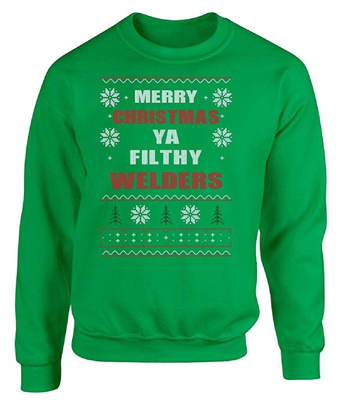 10 Good Christmas Gifts For Welder :http://toolsforwelding.com/10-good-christmas-gifts-welder/
