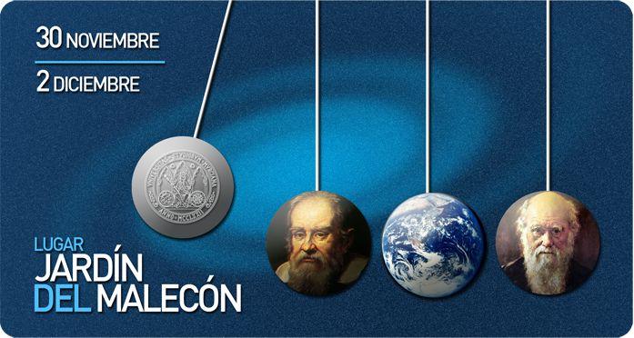 La Facultad de Informática en la Semana de la Ciencia y la Tecnología 2012.  http://www.um.es/informatica/index.php?pagina=noticias_antiguas&fecha=11_2012