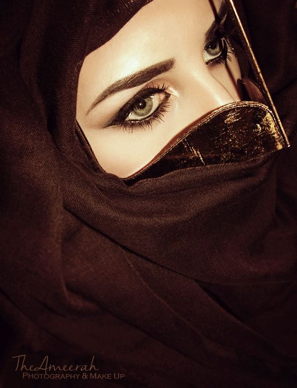 clifton single muslim girls Muslim girls 377,207 likes 16,299 talking about this we want every one know that how precious muslim girls and women are in the eyes of allah and.