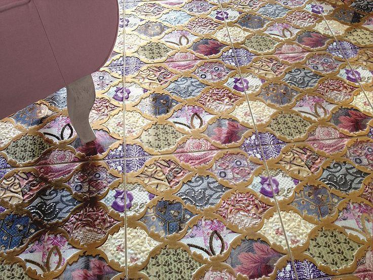https://tile.expert/img_lb/Latina/Damasco-Latina/per_sito/ambienti/Damasco%20%28Latina%29-Latina-2.jpg , stile Orientale, Bagno, Ceramica, pavimento, rivestimento, Lucida, Non rettificato