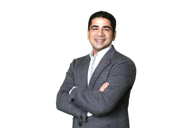 As a man with many feathers to his cap, Nitin Khanna is known for his myriad business successes. Being the CEO of MergerTech, a global M&A Advisory firm for technology entrepreneurs, he is also renowned as a gracious leader.