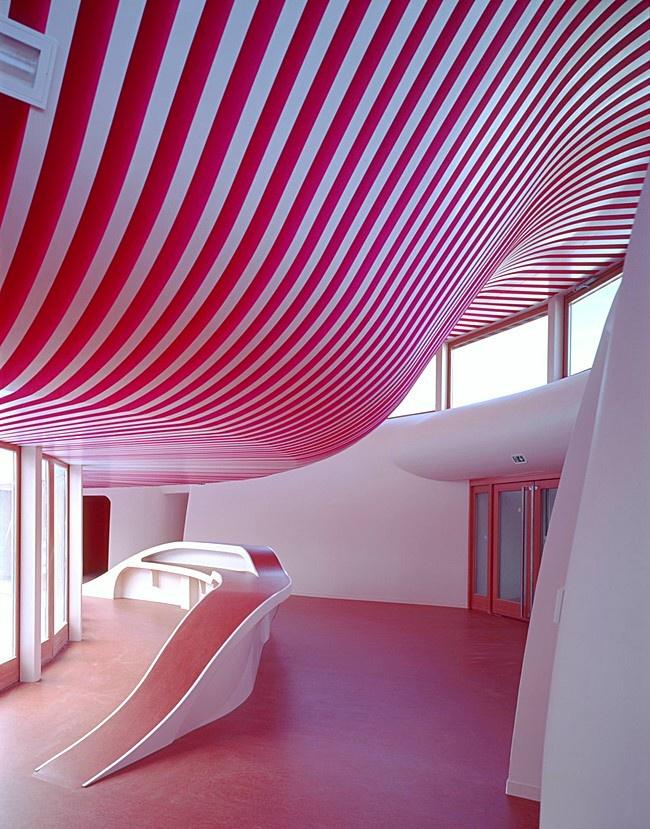 69 best [Look Up] Ceiling Design images on Pinterest | Ceilings ...
