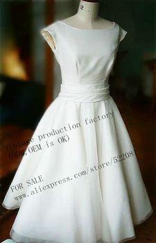 #vestido de época #abito d'epoca#vestido vintage#빈티지 드레스#robe vintage #Audrey Hepburn#Audrey Hepburn#오드리 햅번