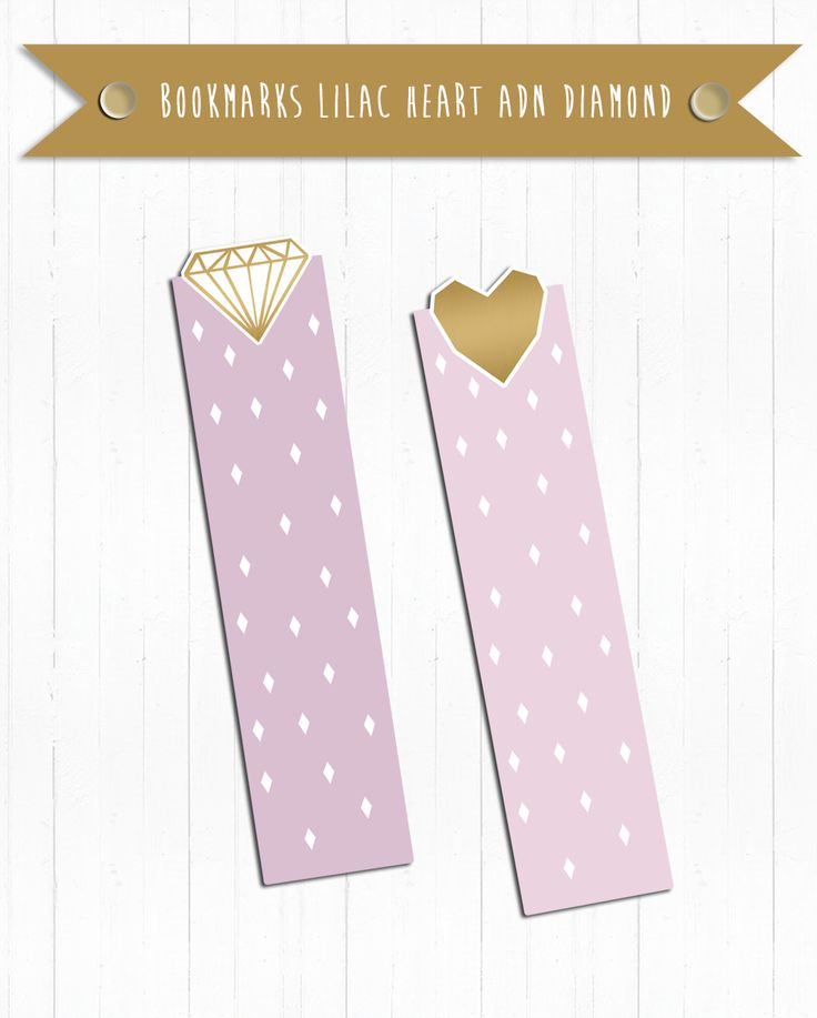 https://www.etsy.com/it/listing/209698208/printable-dividers-bookmarks-pink-and?ref=shop_home_active_21