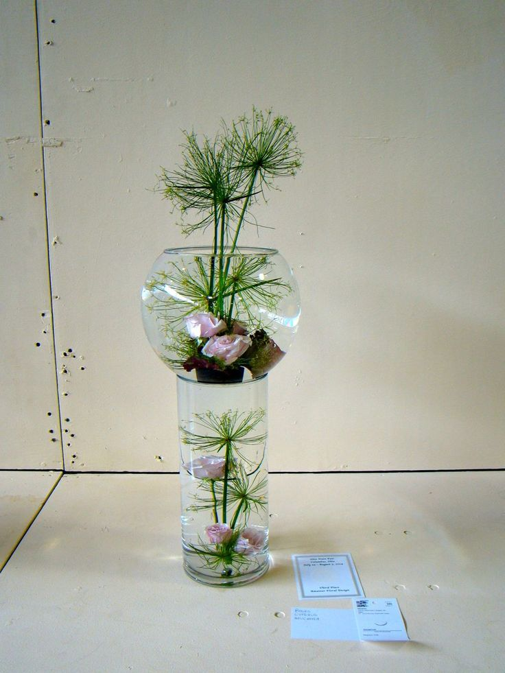 Best images about underwater floral designs on