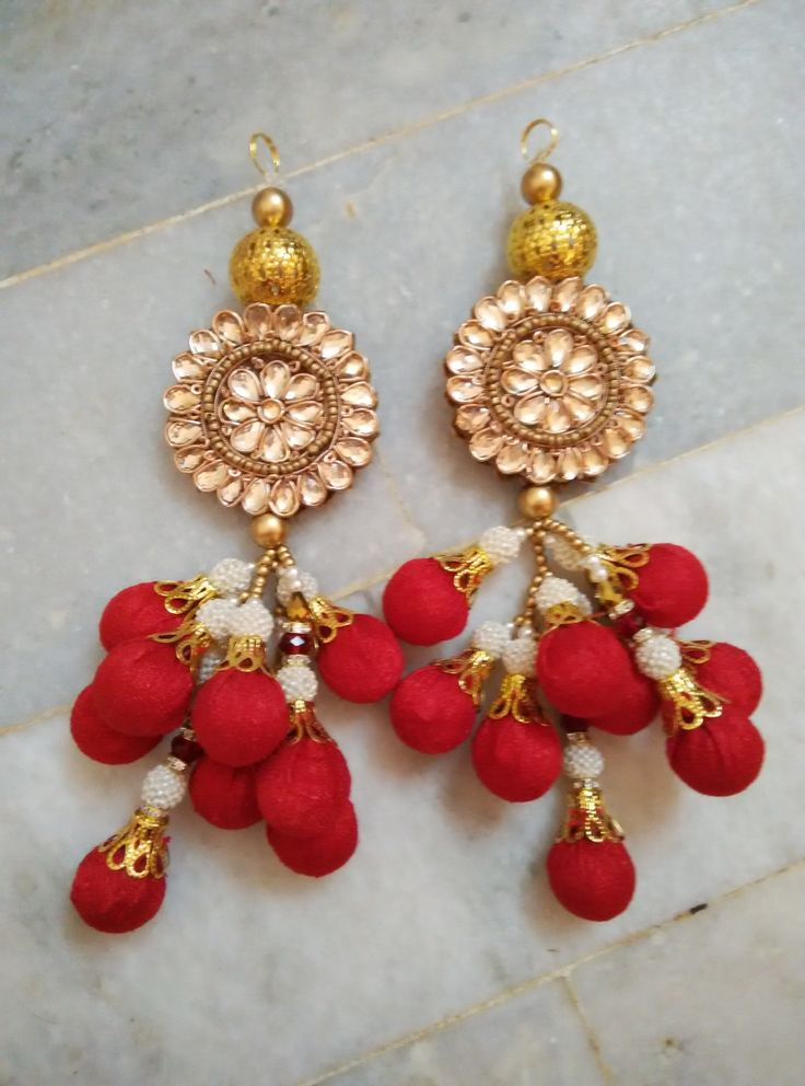 #DesignerLatkans #HandmadeCreations interested to buy this product ? For more inquiry Message In Inbox OR Call