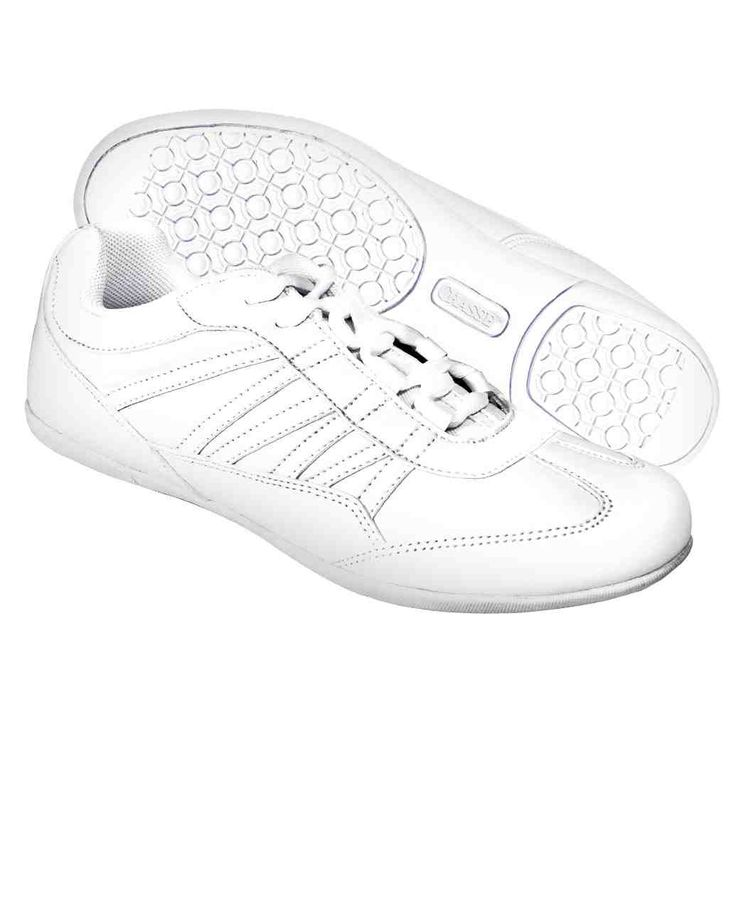 Abcde Shoe Sizes