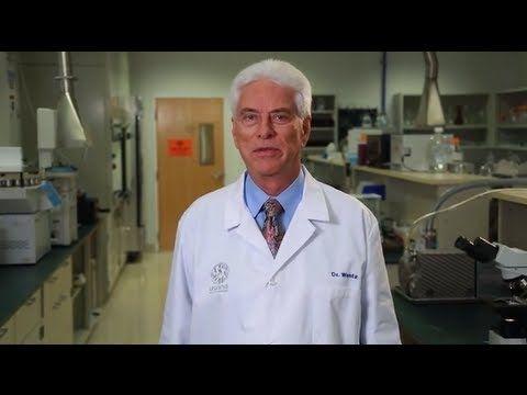 USANA的品質保證 | USANA Video