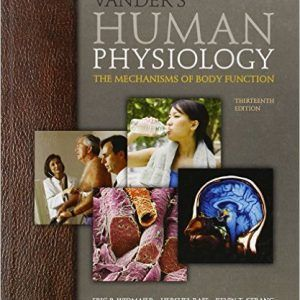 236 best academy test bank for nusing and science images on test bank vanders human physiology 13th edition by widmaier fandeluxe Choice Image