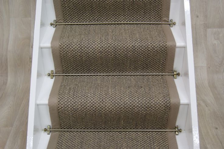 17 Best Images About Back Staircase On Pinterest Pewter