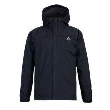 Loving the rainy weather? Buy Dad this K-Way Men's Franklin Rain Jacket.