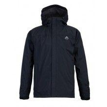 Loving the rainy weather? Buy Dad this K-Way Men's Franklin Rain Jacket.